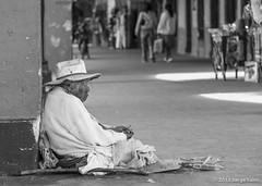 pobreza photo